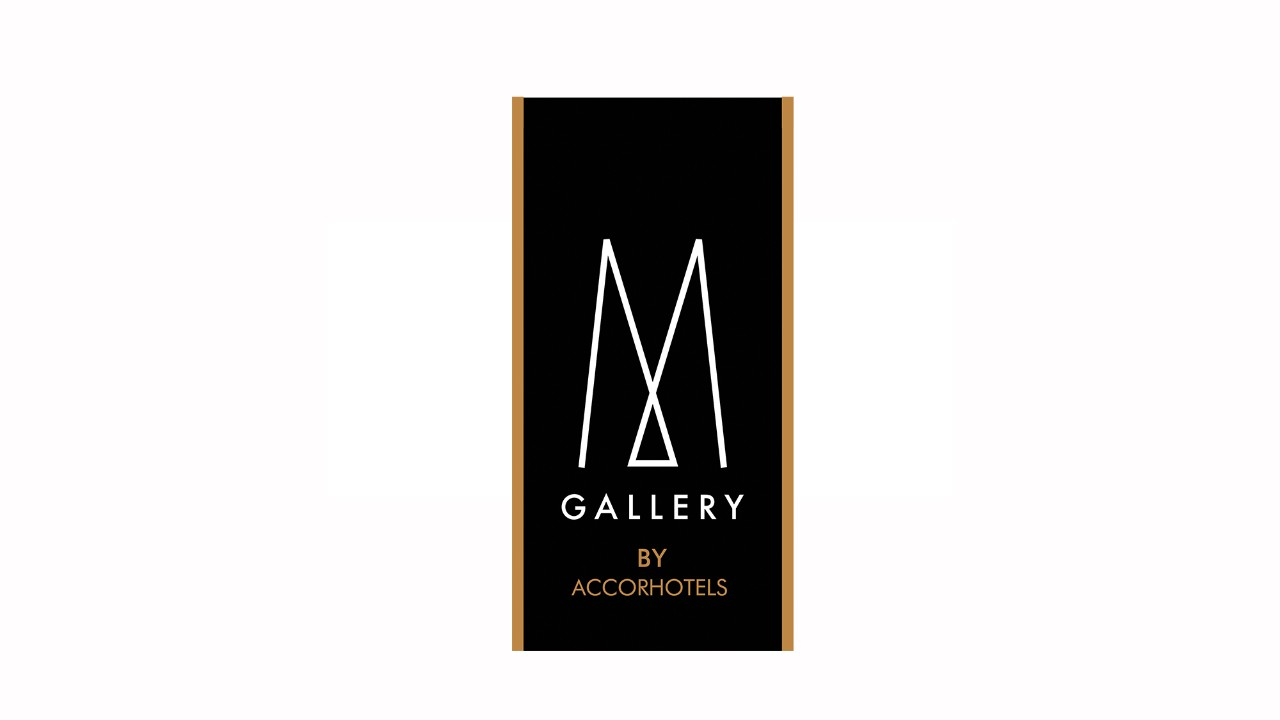 gallery by accorhotels
