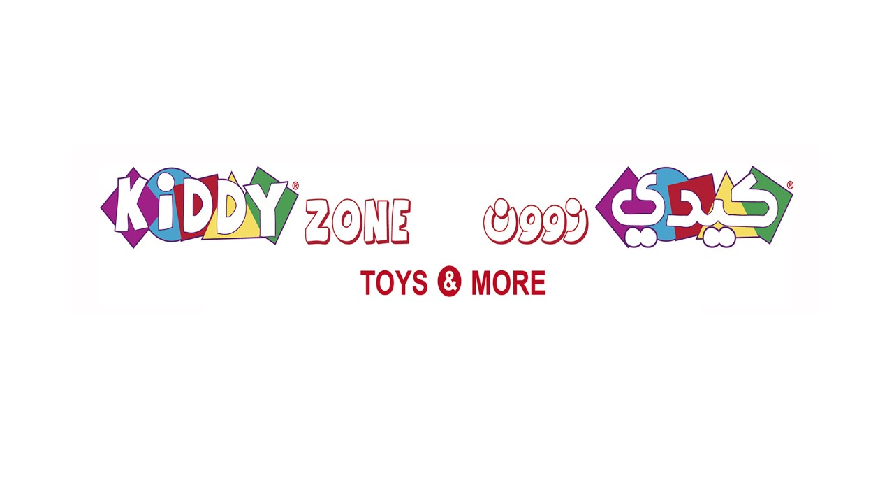 kiddy zone - toys and more