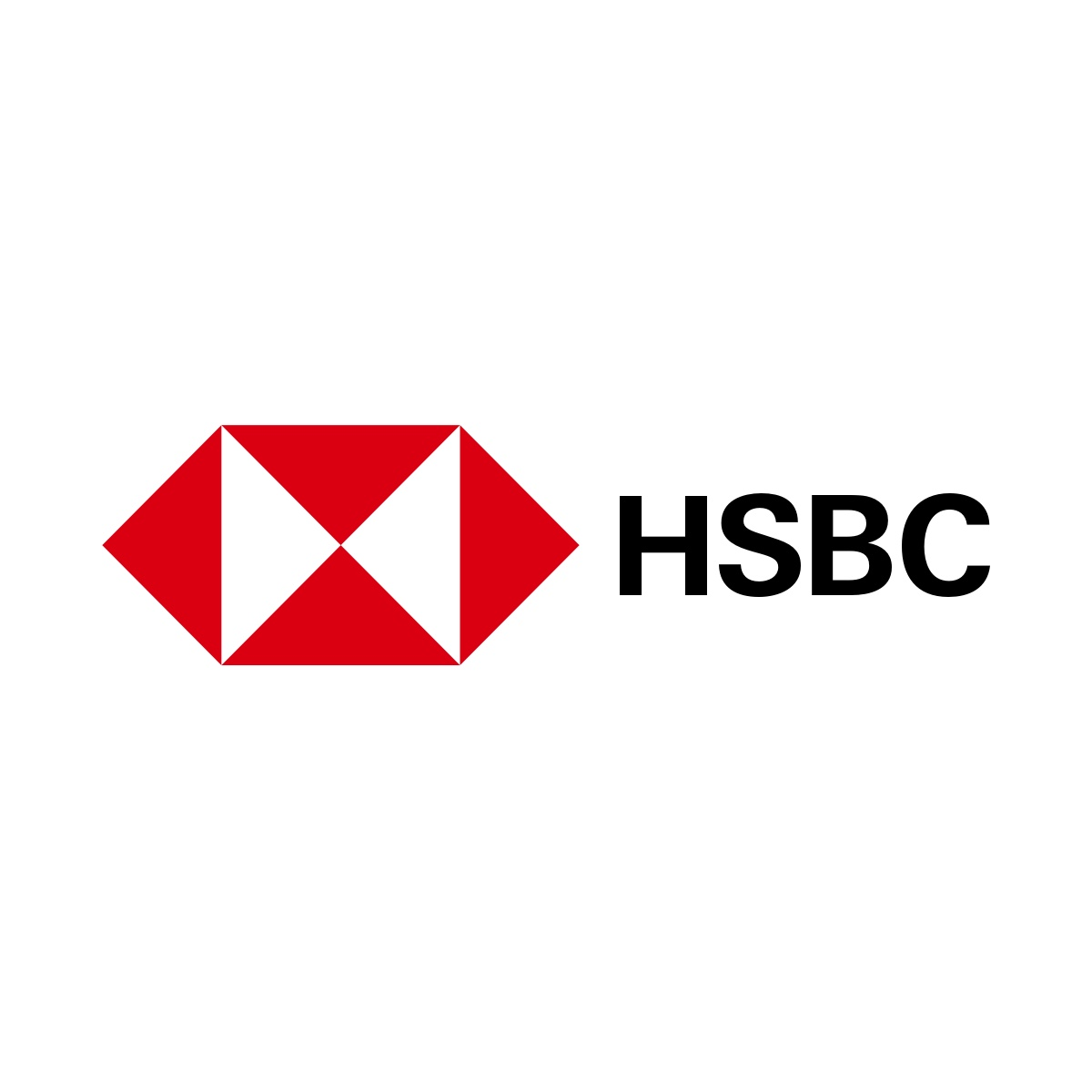 ways to bank - hsbc qa